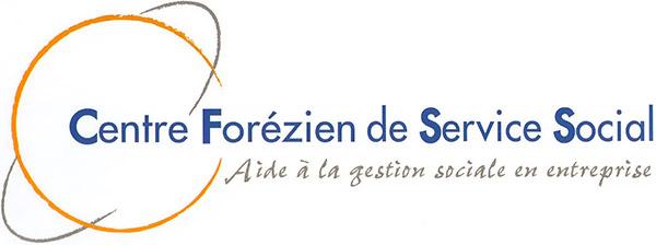 Centre Forezien Inter entreprises de Service Social CFIE2S à Saint-Etienne (42)