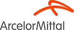logo Arcelor Mittal référence CFIE2S