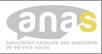 Association nationale des assistants de service social