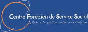 Centre Forezien interentreprises de service social CFIES - footer