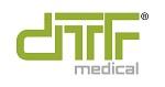 logo DTF Saint-Etienne partenaire CFIE2S