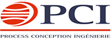 logo PCI Saint-Etienne partenaire CFIE2S