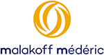 Malakoff-Mederic Saint-Etienne partenaire CFIE2S